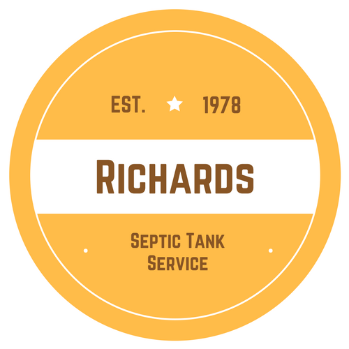 Richards Septic