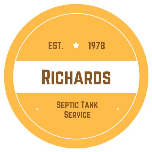 Richards Septic